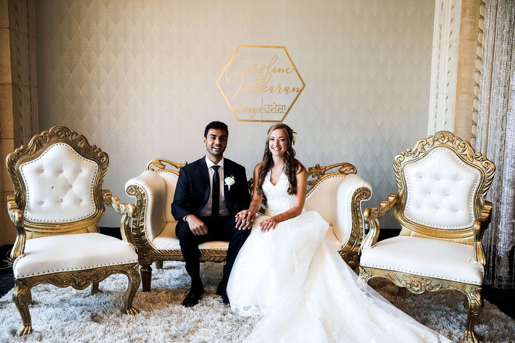 Wedding-177