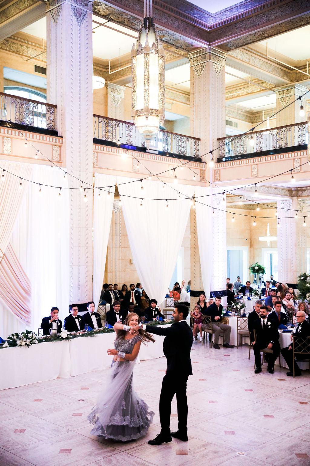 Wedding-574