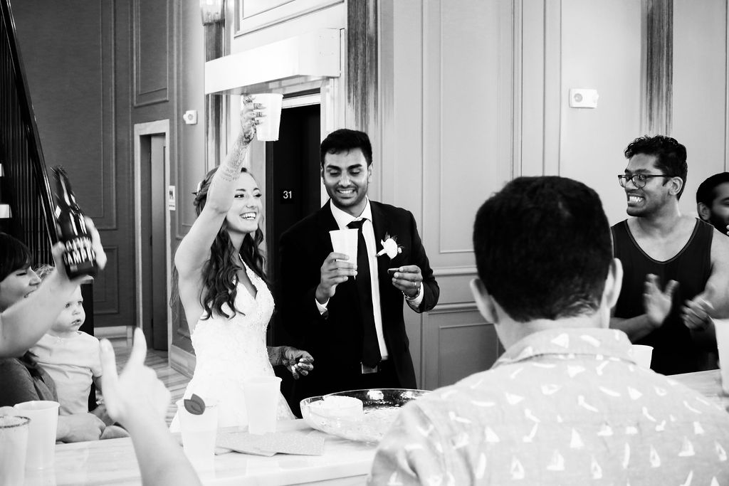 Wedding-856