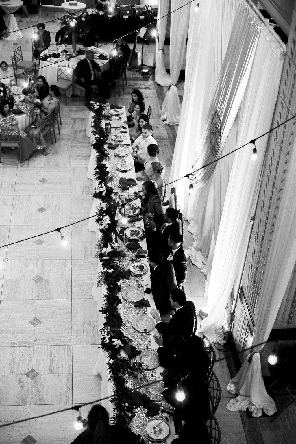 Wedding-876